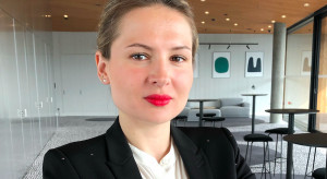 Nowi dyrektorzy hoteli Moxy Poznań i Holiday Inn Express w Rzeszowie
