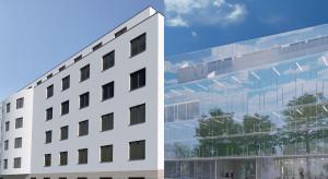 Structure Capital chce więcej gwiazdek dla Poznania