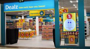 Europejska sieć otworzy nowy sklep w Gliwicach