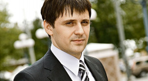 Robert Korczyński, Emmerson Evaluation: najchętniej wynajmujemy w centrum i śródmieściu