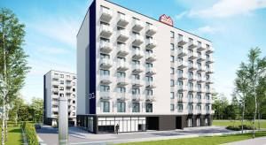 Osiedle Estella: nowoczesny projekt rośnie w Krakowie