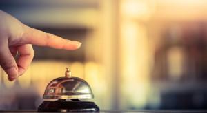 Focus Hotels nie zwalnia. Nowy hotel na starcie