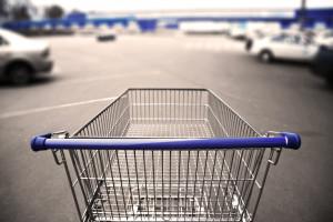 Szczecin: Nowe obiekty handlowe od JW Consulting