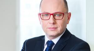 Wiceprezes zarządu Agencji Rozwoju Przemysłu odwołany