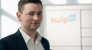 SwipBox zrewolucjonizuje ostatnią milę kurierską?