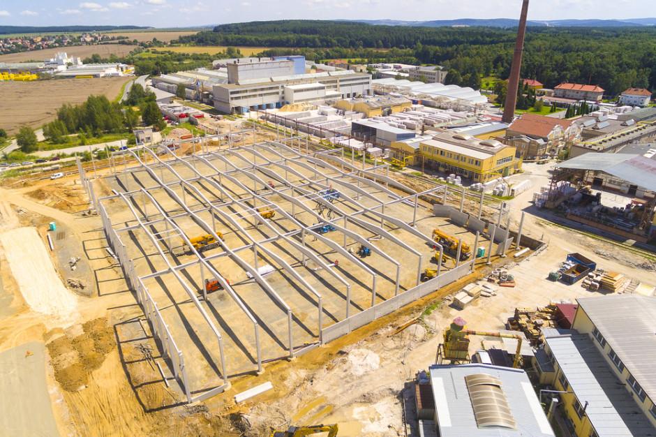 EEC 2019: Cała Polska strefą inwestycji
