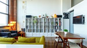 Chcesz wynajmować mieszkanie na doby? Wybierając zarządcę, zwróć uwagę na te 3 rzeczy