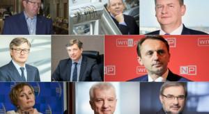Ile zarabiają prezesi spółek budowlanych w Polsce?