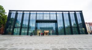 Więcej mody, rozrywki i usług w nowych wnętrzach opolskiej galerii