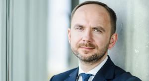 EEC 2019: Zmiany podatkowe w Polsce wcale nie penalizują zagranicznych inwestorów