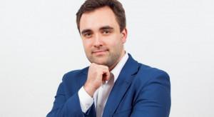 Bartłomiej Barwicz, Lloyd Group: wynajem mieszkań turystom może dawać znacznie większe zyski