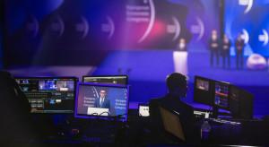 XII Europejski Kongres Gospodarczy we wrześniu
