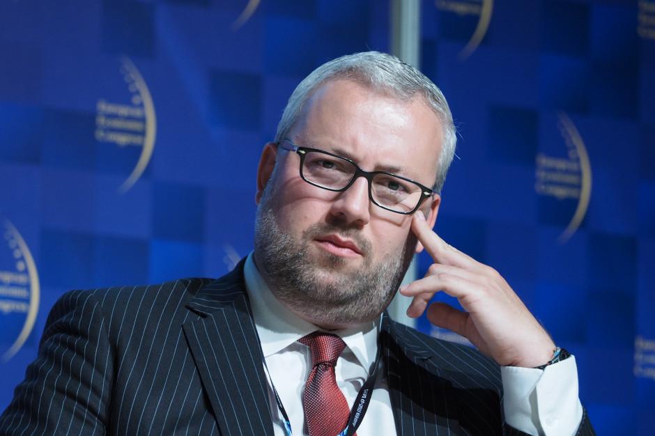 EEC: Polska potrzebuje REIT-ów