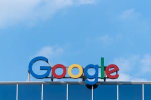 Google może obciąć pensje pracownikom, którzy pracują w domu
