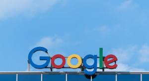 Google szykuje w Polsce inwestycję wartą 2 mld dolarów