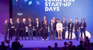 Nieruchomościowy start-up w gronie laureatów Start-Up Challenge
