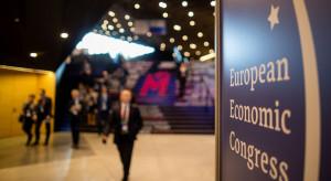 Zapraszamy na EEC Online w dniach 18-20 maja 2020 r. Wśród tematów rynek nieruchomości