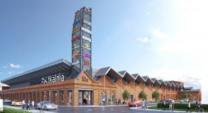 Czy rewitalizacja przyniesie Tkalni nagrodę Prime Property Prize 2019?