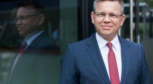 Dobre prognozy dla nieruchomości przemysłowych w Polsce