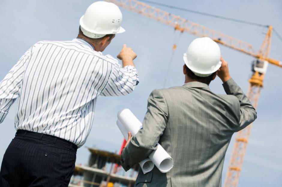 Erbud wybuduje dla Resi 4 Rent mieszkania na wynajem