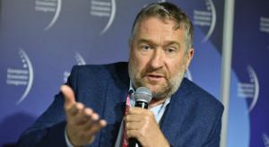 Rafał Sonik: Właściciele centrów handlowych mają ciężko, ale najemcy mają jeszcze gorzej
