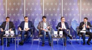 EEC: Smart konsument nadal walczy o cenę