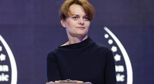 Średnie miasta wielkich możliwości. Jadwiga Emilewicz dla Propertynews.pl o programie Fabryka