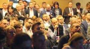 EEC 2019: Handel 4.0 – rewolucja czy przejściowa moda?