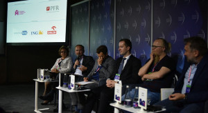 EEC 2019: Nieruchomości domagają się precyzji w podatkach