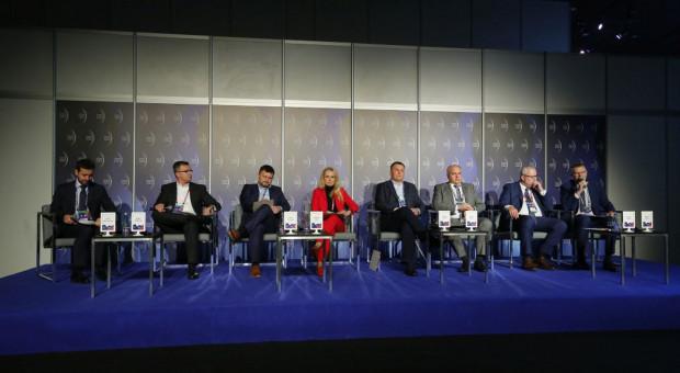 EEC 2019: Zrównoważony rozwój rynku nieruchomości lepszy niż bicie rekordów