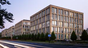 Carl Zeiss i Intitek zwiększają powierzchnię najmu w Malta Office Park