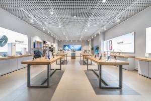 W Galerii Młociny powstanie największy Mi Store w Polsce