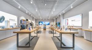 Największy w CEE i jedyny taki poza Chinami. Xiaomi otwiera nowy Mi Store w Warszawie