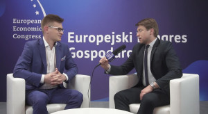 Polski start-up przekonał już dużych graczy. Ekspansja zagraniczna to kolejny krok
