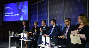 Największe wyzwania dla sektora nowoczesnych usług biznesowych w Polsce. Relacja z EEC 2019