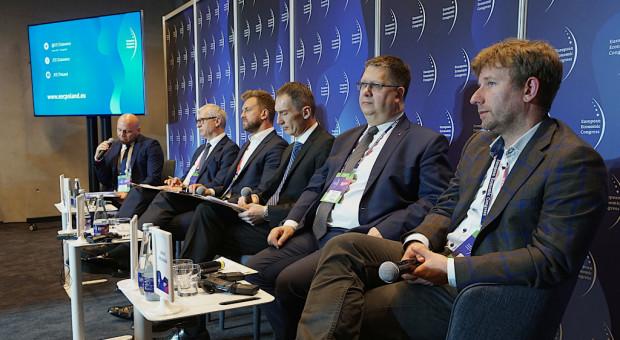 EEC: Od Via Carpatia do CPK. Jak wielkie inwestycje zmieniają rynek logistyczny?