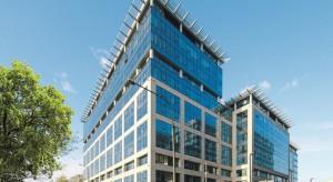Komercjalizacja biurowca Tristan Capital Partners w rękach doradców