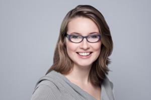 Polka awansuje w strukturach IHG