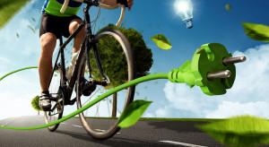 Rośnie liczba miast, które przesiadają się na ekologiczny transport