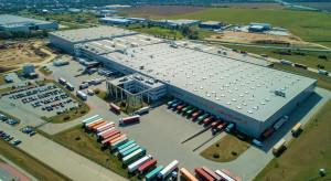 LPP zainwestuje 500 mln zł w Brześciu Kujawskim