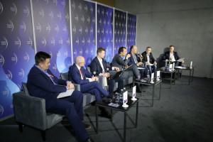 Handel 4.0 na EEC 2019