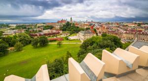 Rynek biurowy w Lublinie pod lupą ekspertów