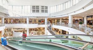 Galeria Klif i 20 lat doświadczeń w budowaniu marki premium
