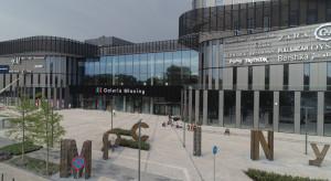 Galeria Młociny: flagowa inwestycja EPP i Echo Investment otwarta