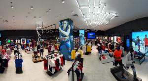 Jeden z największych salonów 4F już otwarty