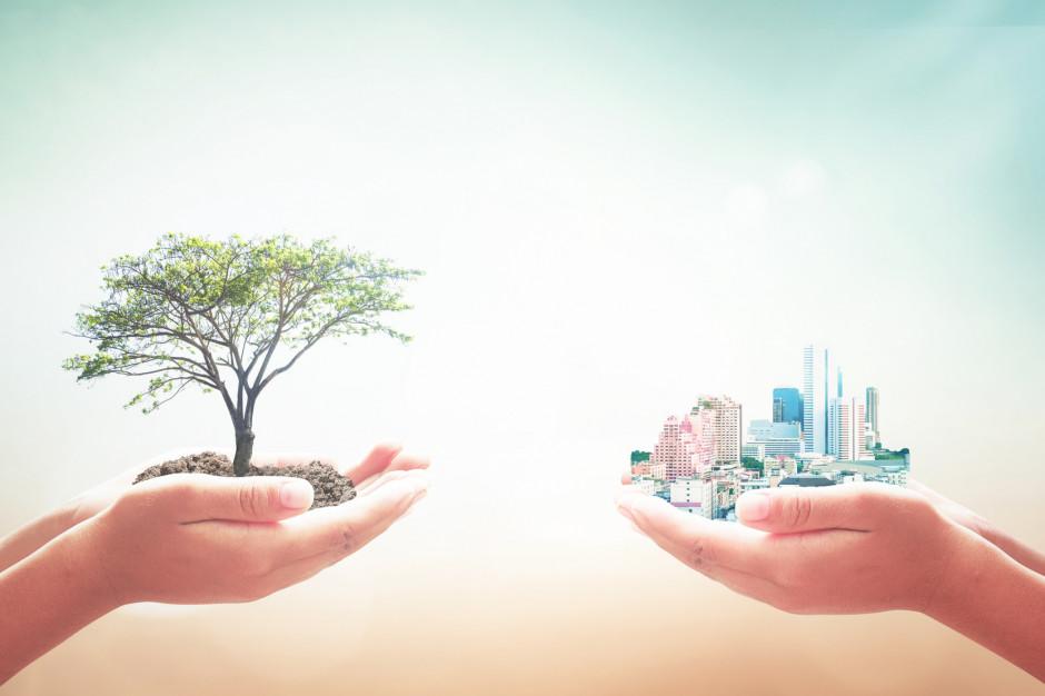 CPK otrzyma unijne wsparcie na proekologiczne rozwiązania