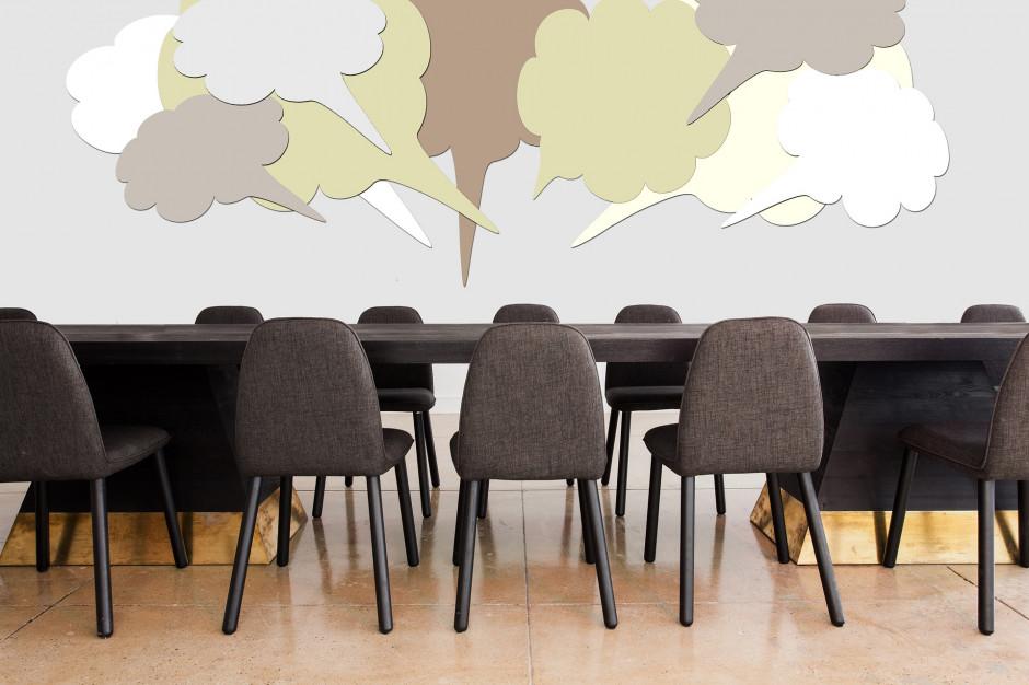 Szkolenia firmowe w hotelach. Jak wybrać dobry obiekt?