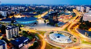 Katowice gwiazdą rynku biurowego w regionie