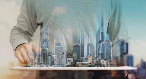 Microsoft pokazał, jak będzie się żyło w mieście przyszłości