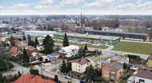 Polski rynek kluczowy dla Trei. Działki pod nowe parki już w portfelu
